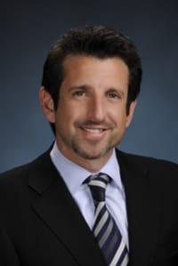 F. Scott Westheimer