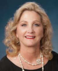 Top Rated Estate & Trust Litigation Attorney in Indianapolis, IN : MaryEllen K. Bishop