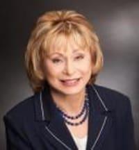 Aggie R. Hoffman