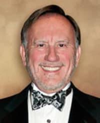 James C. Causey, Jr.