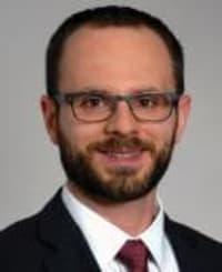 Alex Koval