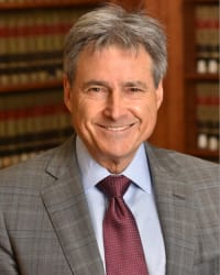 Top Rated Employment Litigation Attorney in Los Angeles, CA : Steven J. Kaplan