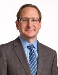 Joseph A. Wetch, Jr.