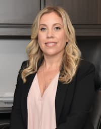 Meredith Friedman