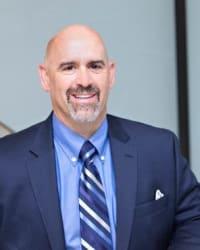 Top Rated Real Estate Attorney in Bellevue, WA : Kinnon W. Williams