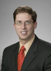 Jason B. Hutt