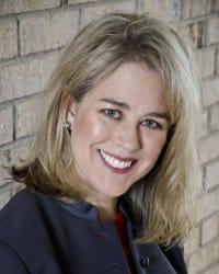 Lori M. Bencoe