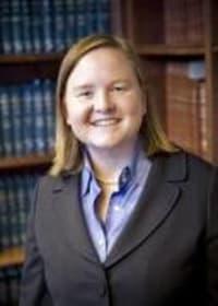 Karen L. Henderson