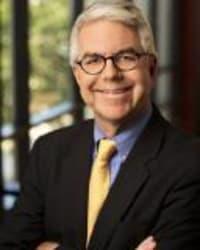 Top Rated Civil Litigation Attorney in Allen, TX : John P. Hagan