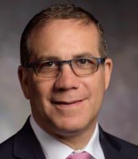 Alan L. Billian
