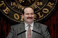 Top Rated Business Litigation Attorney in Fort Lauderdale, FL : Steven Geller
