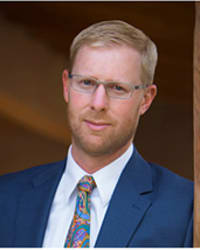 Top Rated Personal Injury Attorney in Corrales, NM : Daniel Estes