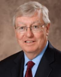 William A. Wiseman