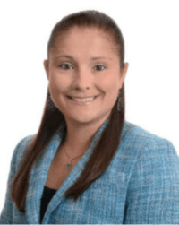 Top Rated Construction Litigation Attorney in Pittsburgh, PA : Catherine S. Loeffler