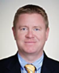 Jeffrey D. Sowa