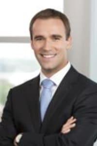 Ryan Wierenga