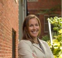 Maureen M. Sturtevant