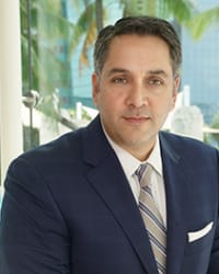 Stephen A. Marino, Jr.