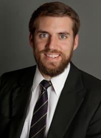 Jason Heinen