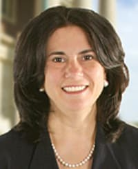 Top Rated Medical Malpractice Attorney in Bridgeport, CT : Adele R. Jacobs