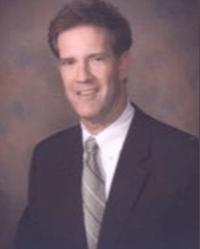 Thomas M. Burke