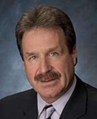 John P. Brendel