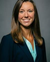 Rebecca S. Walkley