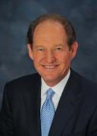 L. Don Campbell, Jr.