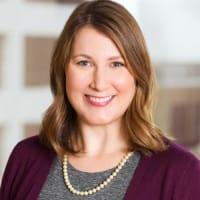 Melissa J. Nilsson