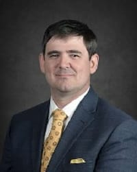 Top Rated Personal Injury Attorney in Jackson, MS : Ben Wilson