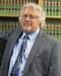Photo of Gary D. Ginsberg