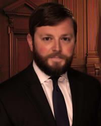 Stephen C. Huff