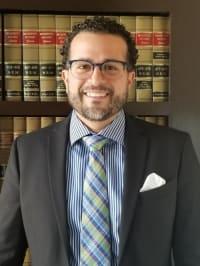 Michael Campopiano