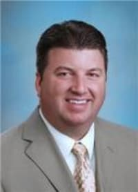 Chad R. McCabe