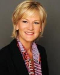 Photo of Julie A. O'Bryan