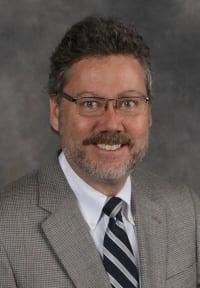 Michael E. Auffenorde