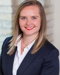 Top Rated Estate Planning & Probate Attorney in Milwaukee, WI : Avery Mayne