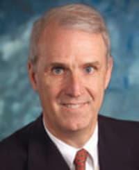 John E. Coffey