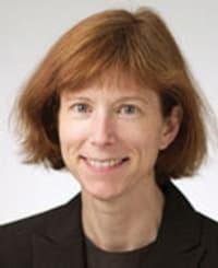 Carol S. Vaughn