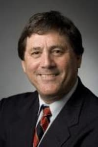 Top Rated General Litigation Attorney in San Bruno, CA : Jeffrey M. Vucinich