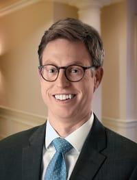 Timothy R. Wiseman