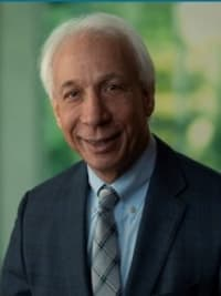 Top Rated Business & Corporate Attorney in Mission Woods, KS : Arthur A. Chaykin