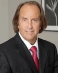 Richard K. Traub