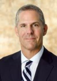 Bryan O. Balogh