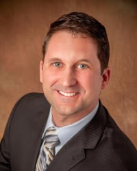 Top Rated Civil Litigation Attorney in Dallas, TX : Jesse Hoffman