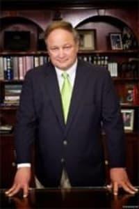 Robert Finnell