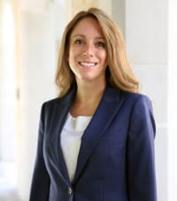 Top Rated Products Liability Attorney in Dallas, TX : Kelly M. Liebbe