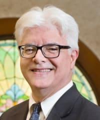 John C. Zaccaro, Jr.