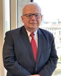 Joseph F. Agnelli, Jr.