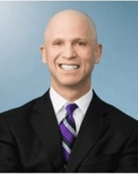 Top Rated Family Law Attorney in Indianapolis, IN : Andrew Z. Soshnick